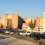 I feriti più gravi della Lanterna Azzurra hanno tutti lasciato le terapie intensive dell'ospedale di Ancona