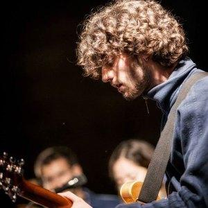 Il concerto in anteprima italiana di Nada & Trio apre sabato il programma di spettacoli al Teatro di Cagli