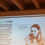 SENIGALLIA / Sabato alla Cesanella serata conclusiva della rassegna dedicata ai migranti