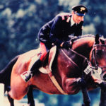 A Jesi equitazione ancora protagonista con Dino Costantini