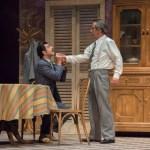 Martedì a Cagli la Compagnia di Luca De Filippo presenta la commedia Non ti pago
