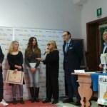 In Studiis Laus, alunna del Panzini premiata del Rotary Club di Senigallia