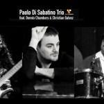 """Sarà il trio del pianista Paolo Di Sabatino a chiudere al Teatro Goldoni la mini rassegna """"Corinaldo Jazz Winter"""""""