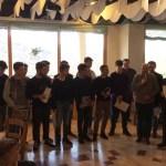 Un'altra stagione esaltante per i giovani ciclisti dell'Alma Juventus Fano