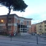 """""""Il Laboratorio Analisi dell'Ospedale di Senigallia rischia di diventare un semplice punto prelievi"""""""