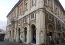 """Roberto Paradisi: """"Il futuro di Palazzo Gherardi è nel suo passato"""""""