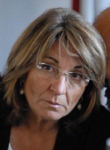 E' deceduta a Senigallia Patrizia Casagrande Esposto, ultimo presidente eletto della Provincia di Ancona