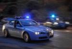 Due donne arrestate dalla polizia per detenzione di cocaina