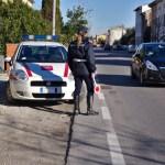 Il Comune di Barbara si distacca dalla gestione associata di Polizia municipale
