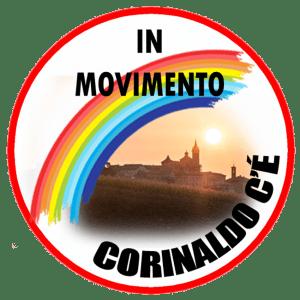 Emergenza furti a Corinaldo: il gruppo di opposizione chiede all'Amministrazione comunale un deciso intervento