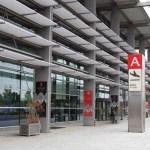 Fondi pubblici della Regione per l'aeroporto di Falconara: 78 indagati