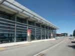 I sindacati chiedono un impegno della politica per garantire la continuità operativa e lavorativa dell'aeroporto delle Marche