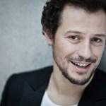 Il 2 febbraio Stefano Accorsi sarà protagonista della Stagione del Teatro Sanzio di Urbino con Giocando con Orlando