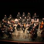 Venerdì a Fano debutto stagionale della Form con un concerto dedicato a Beethoven