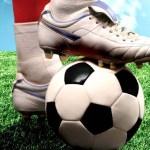 Al via a Senigallia le finali nazionali dei Campionati studenteschi di calcio