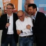 """Il Pd di Senigallia critica il presidente Ceriscioli: """"Doveva affidare la delega alla Sanità ad un assessore con pieni poteri"""""""