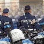 """Baldelli (FdI): """"In arrivo altri 30 agenti per il territorio, dopo anni di inutili richieste l'annuncio in piena campagna elettorale"""""""