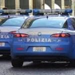 Ventiduenne denunciato per ricettazione, le indagini della polizia dopo una serie di furti sul lungomare di Fano