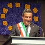"""Massimo Seri: """"Non sono né spocchioso, né presuntuoso, piuttosto fermo e deciso"""""""