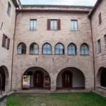 A Urbania la Provincia acquisterà Palazzo Rasi e svolgerà lavori per garantire altri spazi all'Istituto Della Rovere