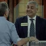 """Paolo Bonolis cerca concorrenti per """"Avanti un altro"""": il 26 e 27 marzo casting a Jesi e Senigallia"""