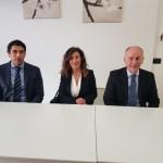 Il candidato a sindaco di Falconara Stefania Signorini fa chiarezza sulla sua squadra