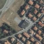 Gli abitanti del quartiere Poderino contrari alla realizzazione di un nuovo impianto sportivo
