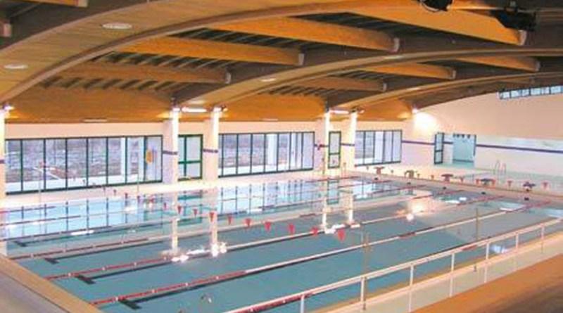 Il centro sportivo e la piscina delle Saline affidati alla Uisp di Senigallia