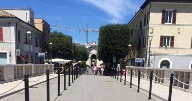 """Senigallia Bene Comune contro Giunta e Regione: """"Per sostituire Ponte 2 Giugno non servono soluzioni inadeguate"""""""