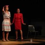 Sabato al Teatro della Concordia di San Costanzo chiusura di stagione con Barocco Shoocking Street
