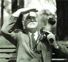 Presentato al Salone del Libro di Torino Caro Sindaco del corinaldese Mario Carafòli