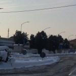 Neve, ghiaccio e danni: numerosi Comuni stanno presentando richiesta di riconoscimento dello stato di emergenza