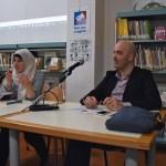 Doppio appuntamento con la cultura, a Chiaravalle proseguono le domeniche in biblioteca