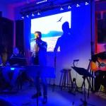 """Al teatro di Ostra """"Racconti Nomadi"""", il nuovo tour dei Musaico"""