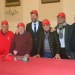 Proposto anche quest'anno a Senigallia dal club Motori d'Epocaun ricco programma di iniziative
