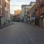 Rifondazione comunista e Fiordelmondo prendono posizione sulla Ztl di Chiaravalle