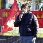 """Fiordelmondo: """"A Chiaravalle il risultato elettorale non ci premia ma non ci piega, anzi ci consegna maggiori responsabilità"""""""