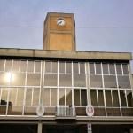 La lista civica Chiaravalle Domani non parteciperà all'incontro tra i candidati a sindaco