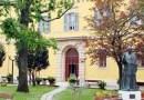 L'Opera Pia Mastai Ferretti realizzerà a Senigallia un giardino sensoriale per aiutare i malati di alzheimer nel loro percorso riabilitativo