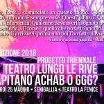Teatro lungo le rive, alla Fenice la rassegna laboratoriale degli alunni della Primaria Puccini e della Secondaria Mercantini