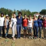 Inizia lunedì a Corinaldo una nuova campagna di scavi tra ricerca e archeologia preventiva