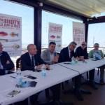 Il Festival del Brodetto protagonista dell'estate adriatica: un mare di pesce e novità per l'edizione 2018