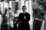 """Tanti consensi per """"Ricordati di santificare le feste"""", lo spettacolo del Laboratorio di Teatro Sociale dell'Associazione Lapsus"""