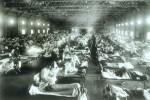 L'epidemia di spagnola del 1918 al terzo e ultimo appuntamento della XIV edizione della Rassegna di Storia Contemporanea