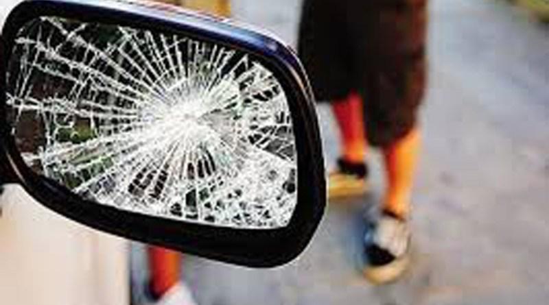Identificato e denunciato dai Carabinieri l'autore di una nuova truffa dello specchietto