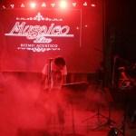 """Venerdì a Senigallia """"Ail love You"""" con il Deca-danza Tour 2018 dei Musaico"""