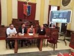 Assegnati a Cesano di Senigallia altri 13 alloggi a canone agevolato