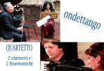 """Domenica in programma il tradizionale """"Concerto d'Estate"""" nella storica Torre Albani di Montignano"""