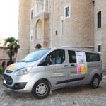 Anche Gianfranco Fedrigucci lascia il Pd e sceglie il Movimento Urbino Città Ideale