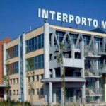 """Sandro Zaffiri sull'Interporto Marche: """"Una gestione tutta da chiarire"""""""